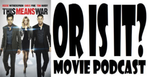 this means war movie free download